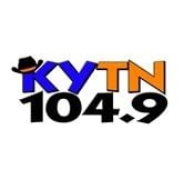 Country 104.9 - KYTN