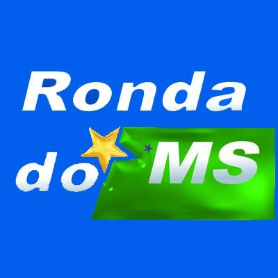Rádio Jota FM 103.7