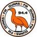 DUNAS FM Logo