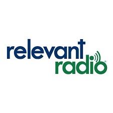 Relevant Radio - WWDJ