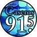 Radio Caseros Logo
