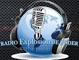 Radio Explosion de Poder