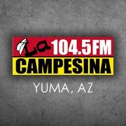 La Campesina - KCEC-FM