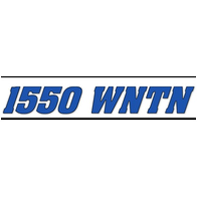 1550 WNTN