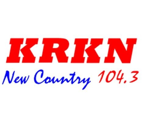 New Country 104.3 - KRKN