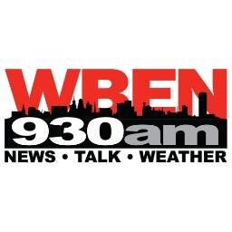WBEN NewsRadio 930 - WBEN