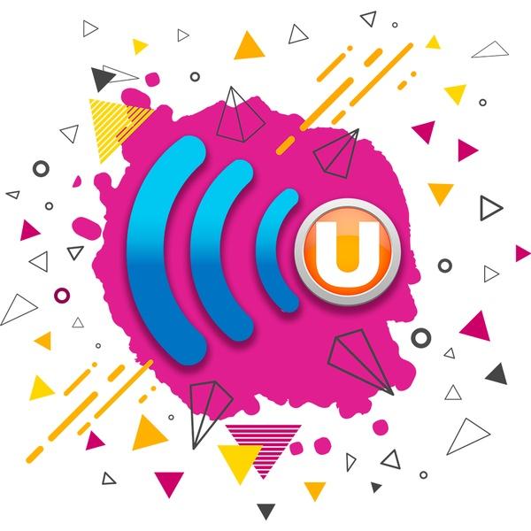 Radio Universidad del Sur Cancún