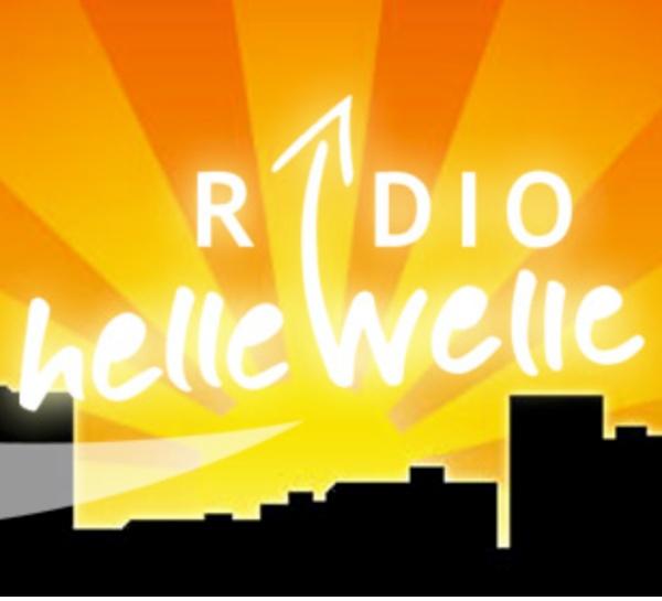 Radio Helle Welle
