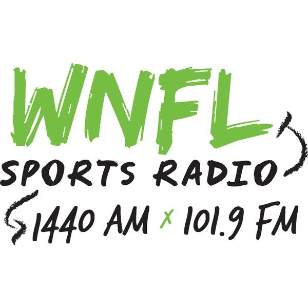 1440 WNFL Sports Radio - WNFL
