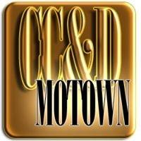 CC&D Motown