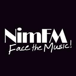 Nim FM
