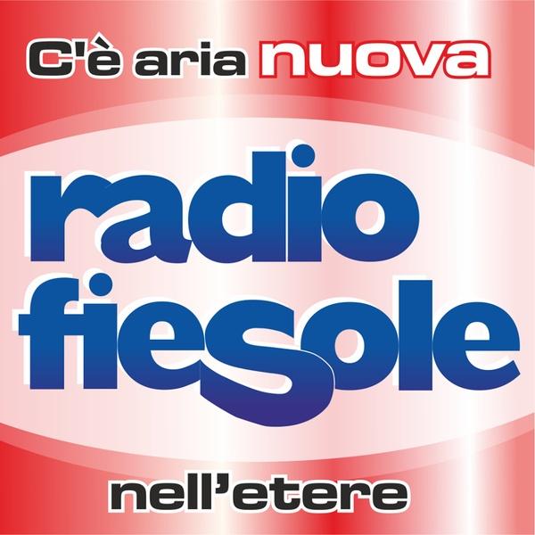 Radio Fiesole 100
