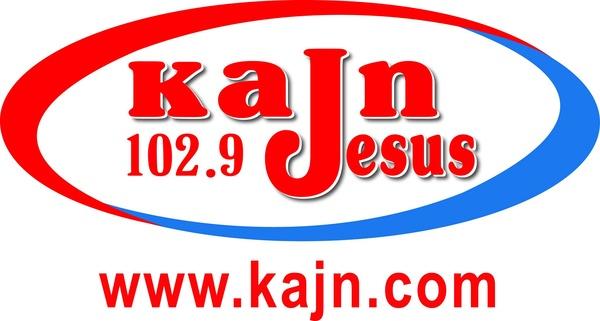 KAJN Radio - KAJN-FM