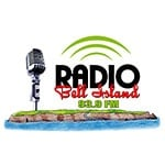 Radio Bell Island 93.9 - CJBI-FM