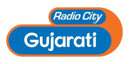 PlanetRadioCity - Gujarati
