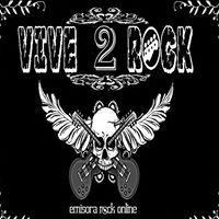 Vive tu Rock