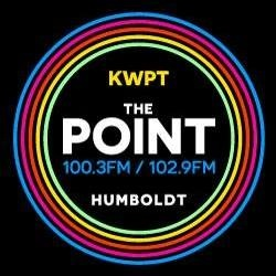 The Point - K274AM