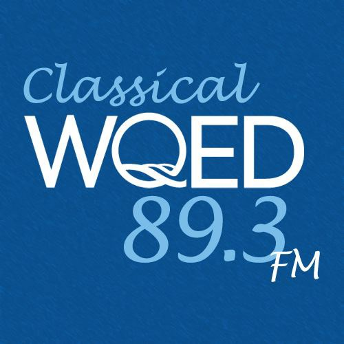 WQED-HD2 - Pittsburgh Concert Channel