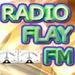 Flay FM Logo