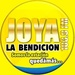 Radio Joya Logo