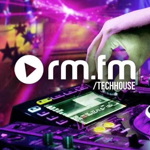 RauteMusik -TechHouse