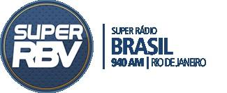 Super Rádio Boa Vontade