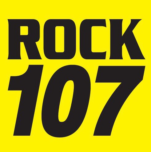 Rock 107 - WIRX