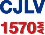 Radio CJLV 1570 AM - CJLV