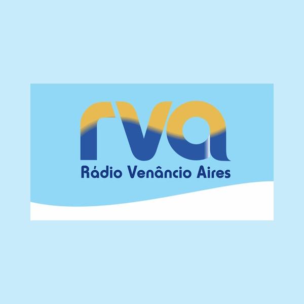 Radio Venancio Aires