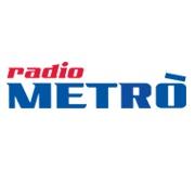Radio Metrò