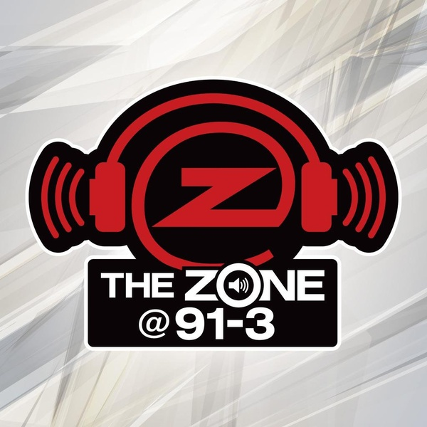 The Zone @ 91.3 - CJZN-FM