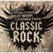 classicrock Logo
