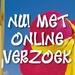 NesselandeFM Logo