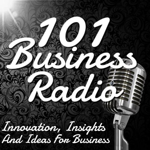 101 Business Radio