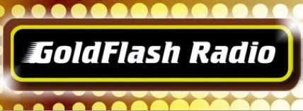 Goldflash Radio