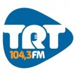 Rádio TRT FM