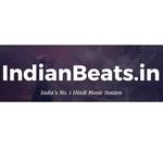 Indian Beats