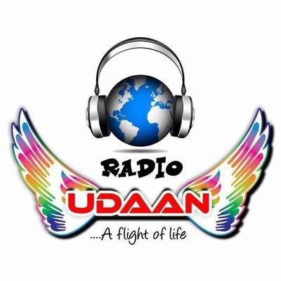 Radio Udaan