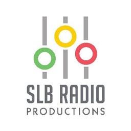 The Saturday Light Brigade Radio
