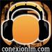 Conexión FM Logo