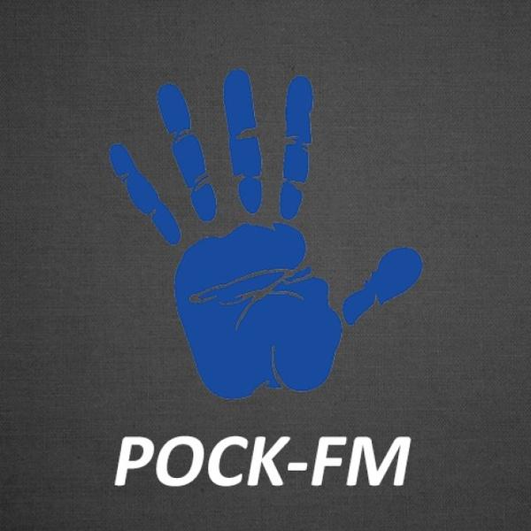 Pock-Fm