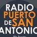 Radio Puerto de San Antonio Logo