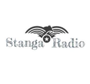 Stanga Radio