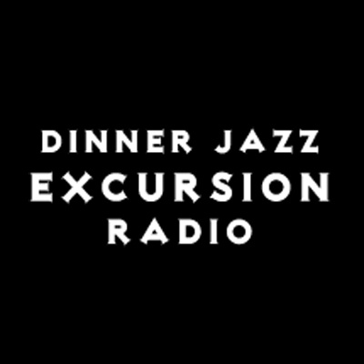 Dinner Jazz Excursion