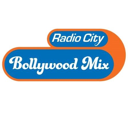 Radio City - Bollywood Mix
