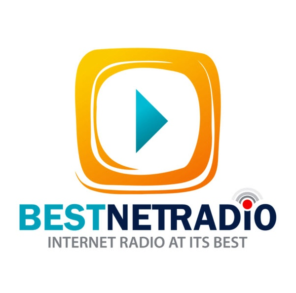 BestNetRadio - New Wave