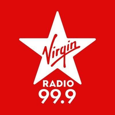 99.9 Virgin Radio - CKFM-FM