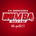 RCN - Rumba Riohacha Logo