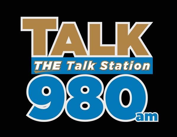 Talk 980 - KMBZ