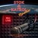 Stok & Katrol Radio Logo